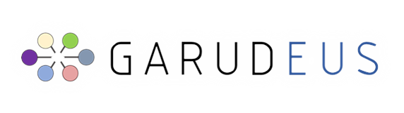 Garudeus Aviation